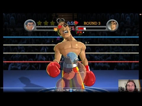 punch out wii u 2014