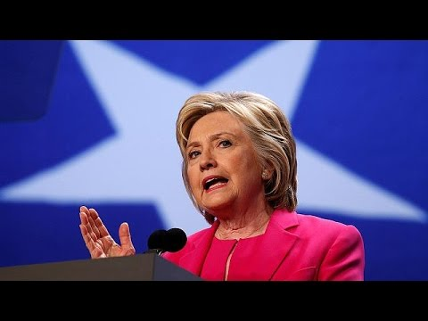 ΗΠΑ: Ο ρόλος της ψήφου των γυναικών στις προεδρικές εκλογές
