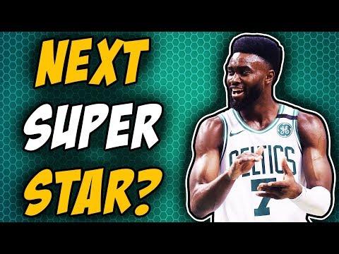 The Secret Weapon Of The Boston Celtics