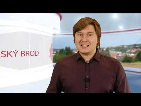 TVS: Uherský Brod 29. 9. 2018