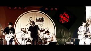 Video Fragmenty - Poletím 2016