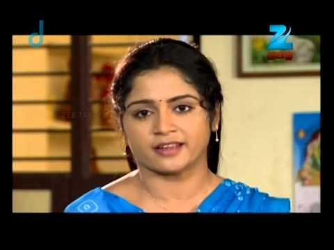 Gayathri - Episode 152 - Best Scene