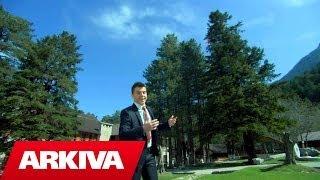 Marjola Ft. Jurgen Kacani - Do Te Marr Ta Kam Bere Ben' (Official Video HD)