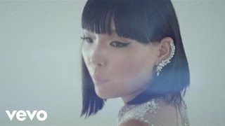 General Foreign Musics - Dami Im - Highlights of the Year - The X Factor Australia 2013