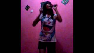 Nonton Cover JKT 48 by diyah~ oncomm :D Film Subtitle Indonesia Streaming Movie Download