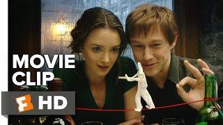 Nonton The Walk Movie CLIP - My Dream (2015) - Joseph Gordon-Levitt, Charlotte Le Bon Movie HD Film Subtitle Indonesia Streaming Movie Download