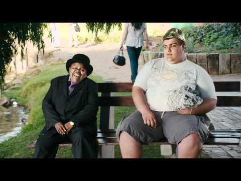 Leon Schuster's Mad Buddies - Trailer 2 (HD)