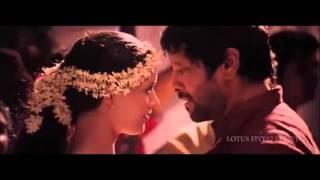 Nonton Kanule Kanele Full Video Song | David Telugu Movie 2013 | Vikram, Jiiva & Tabu Film Subtitle Indonesia Streaming Movie Download