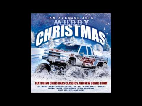 Lenny Cooper – Muddy Christmas