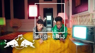 Sleigh Bells ft. Tink - That Did It