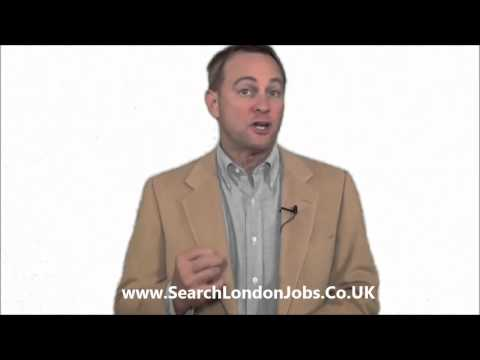 Search UK Jobs