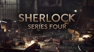 With the fourth series of Sherlock beginning filming this week, I thought it would be an appropriate time for another video! You can watch the VFX Breakdown here: https://youtu.be/94LIYbJqn5MIt's the product of almost fourteen months of sporadic work, from modelling to texturing to rendering to compositing -- the longest I've ever spend on a single video. Hopefully it's paid off!Programs used: Maya, Mudbox, After Effects, Premiere, 3DS Max, PhotoshopYou can like me on Facebook at https://www.facebook.com/JohnSmithVFXEnjoy!