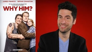 Nonton Why Him    Movie Review Film Subtitle Indonesia Streaming Movie Download