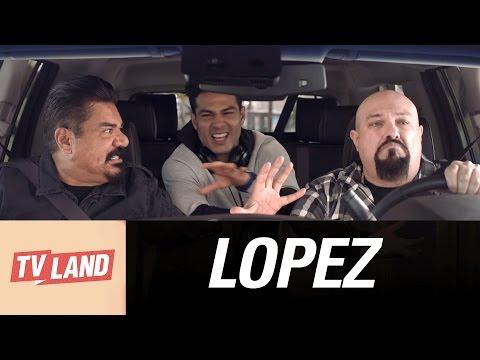 Lopez Season 2 Promo