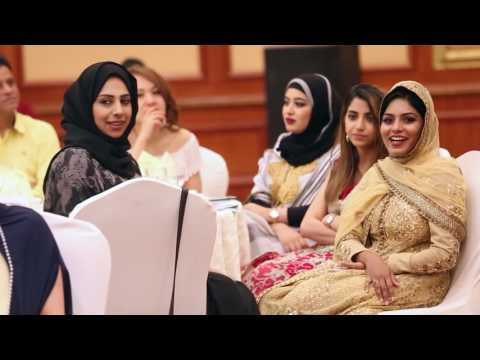 2016 Al Zayani Investments Group Ramadan Ghabgah