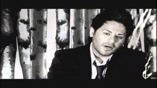 دانلود موزیک ویدیو شب عماد