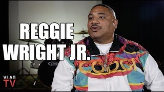 Video Reggie Wright Jr: I Believe Poochie (Wardell Fouse) of the Bloods Killed Biggie (Part 15) MP3, 3GP, MP4, WEBM, AVI, FLV Desember 2018