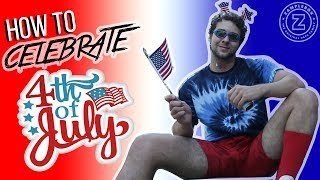 Got all sexy for the 4th of July. Love America. Vape on, USA. The one, true Vape Nation.Thank you ZampleBox for sponsoring!Star Spangled Banner Remix by Holder: https://www.youtube.com/user/strangeholderPatreon: https://www.patreon.com/TyTurnerTwitter: https://twitter.com/partar400Instagram: partar400Tumblr: http://trippy-tyger.tumblr.com/YouNow: https://www.younow.com/Ty_Turner/channelTwitch: https://www.twitch.tv/partar400/profileAmazon Wishlist: http://a.co/2986cNbMAIL ME STUFF:Sebastian TurnerP.O. Box 308Colcord, OK74338___Use code TYZB10 for 10% off Zamplebox - https://zamplebox.com/refer/Sebas-YHMHZBFUUse code TY14 for 10% off any FTM Essentials product- http://www.ftmessentials.com/For business inquiries only, please contact: sebastiantylerturner@gmail.com