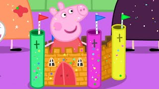 Peppa Pig português - Cartoon Kids - Português Brasil - Peppa Pig #712