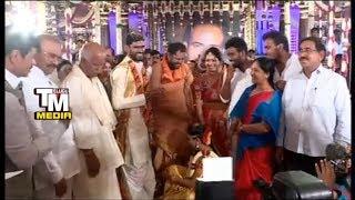 Video బావ తో పరిటాల శ్రీరామ్ అల్లరి paritala sriram funny on snehalatha marriage MP3, 3GP, MP4, WEBM, AVI, FLV Juli 2018