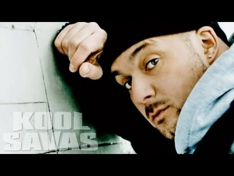 Kool Savas 'Immer wenn ich rhyme (Mammut RMX)'