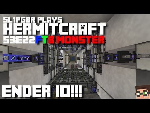 monster - Subscribe! http://goo.gl/vf70b Twitter: https://twitter.com/sl1pg8r Facebook: http://www.facebook.com/sl1pg8rLP Google+: https://plus.google.com/+sl1pg8r Donate: http://goo.gl/8aj9i The Stuff...