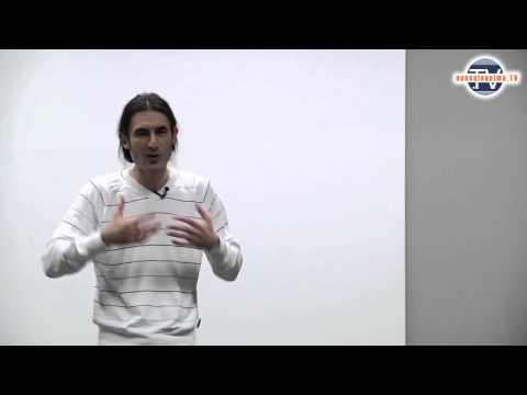 Salvatore Brizzi - La quarta dimensione