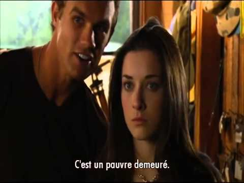 Evil Twins (2006) - French
