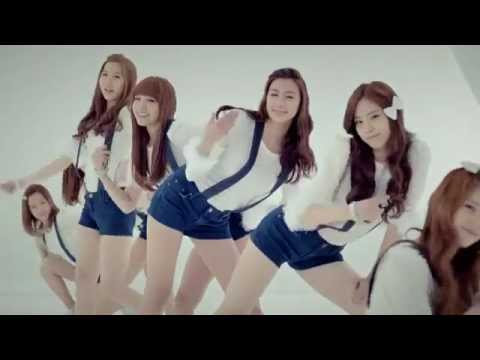 a pink - 2012 ^-^ Happy New Year A-Pink & Pinkpandas ^-^ 2012 credit by: acubeent acubeent Official A-Pink MY MY MV Link !http://www.youtube.com/watch?v=LxabwNWJ2rY S...
