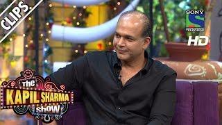 Video Kapil's observation about Ashutosh Gowariker - The Kapil Sharma Show-Episode 32-7th August 2016 MP3, 3GP, MP4, WEBM, AVI, FLV Oktober 2018