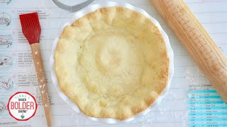 7 Tips & Tools for Baking the Best Pies! by Gemma's Bigger Bolder Baking