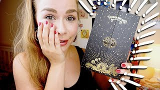 Nonton Unboxing My Tomorrowland 2017 Ticket  Film Subtitle Indonesia Streaming Movie Download