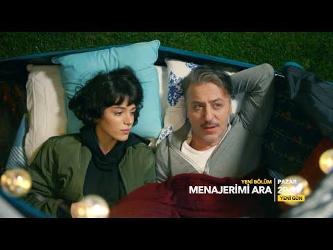 Menajerimi Ara / Call My Agent - Episode 9 Trailer 2 (Eng & Tur Subs)