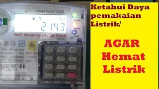 Download Video TERBARU 2017,, Kode Rahasia Token PLN Pulsa MP3 3GP MP4