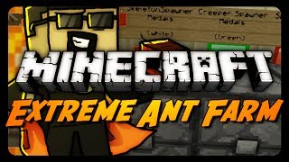 Extreme Ant Farm Survival - Ep. 29 - THE REAL FINALE?!