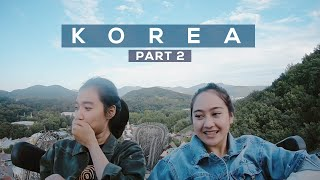 Video SALSHABILLA #VLOG - ROLLER COASTER KAYU PALING EKSTRIM DI ASIA!! MP3, 3GP, MP4, WEBM, AVI, FLV November 2018