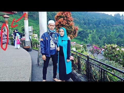 puncak bogor!!! liburan bareng keluarga besar!!! Masjid at ta'awun