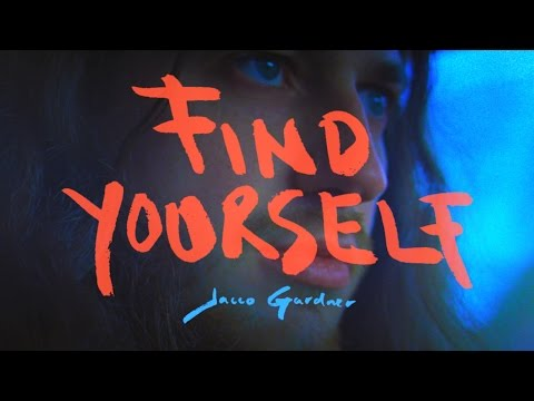 Jacco Gardner – Find Yourself