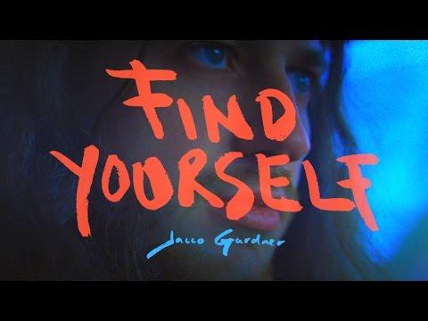 Jacco Gardner – Find Yourself
