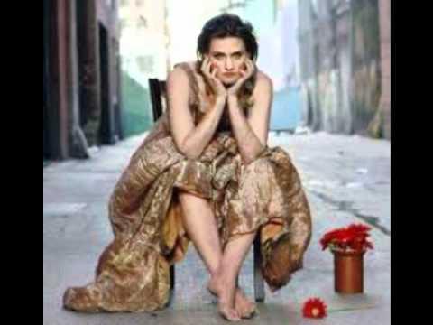 Tekst piosenki Madeleine Peyroux - Lovesick Blues po polsku