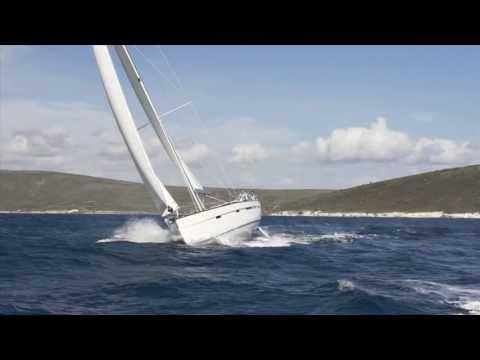 Bavaria - Cruise 46