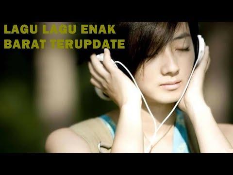 Lagu Lagu Barat Yang Enak Di Dengerin Dan Sering Diputar Di Televisi