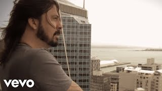 Video Foo Fighters - These Days MP3, 3GP, MP4, WEBM, AVI, FLV Desember 2018