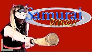 Nonton Samurai Princess Film Subtitle Indonesia Streaming Movie Download