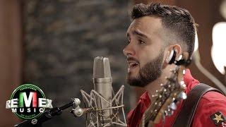 video y letra de Como duele por Grupo Latente