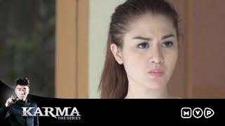 Video Tak Ingin Hidupku Kelam Seperti Bapak - Karma The Series MP3, 3GP, MP4, WEBM, AVI, FLV April 2019