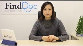 專題:暗瘡問題 - 趙麗珊醫生