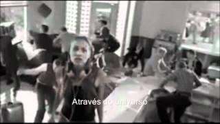 Fiona Apple -  Across The Universe - Legendado