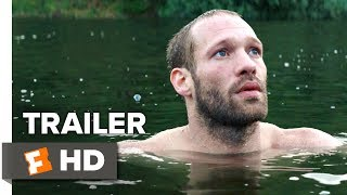 Nonton The Ornithologist Trailer #1 (2017) | Movieclips Trailers Film Subtitle Indonesia Streaming Movie Download
