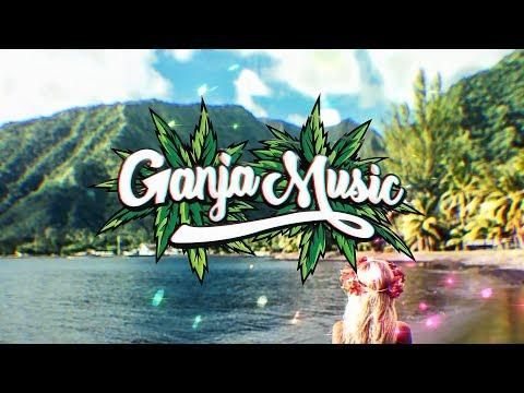 Coldplay - Paradise (BillyBoy Reggae Remix)